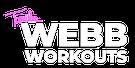 WEBBWORKOUTS by Tamilee Webb