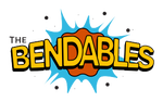 The Bendables