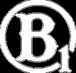 B1 Horsemanship