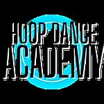 Hoop Dance Academy