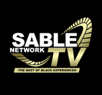 Sable Network TV