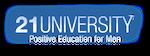 21 University