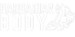 Barbarianbody