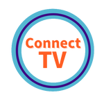 ConnectTV