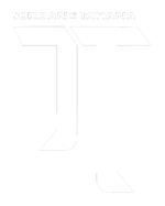 JT Swing Online Classes
