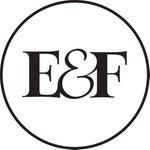 Ebb&Flow TV