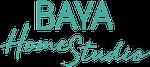 BAYA Home Studio