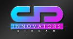 Innovators Stream
