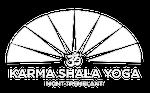 Karma Shala Online