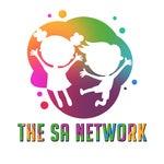 SA Network