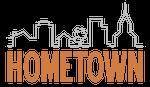 Hometown TV