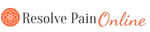 Resolve Pain Guru Digital