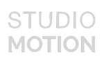 STUDIO MOTION