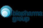 Biopharma E-Learning Videos