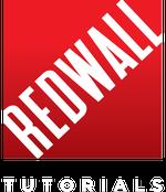 RedWall Tutorials