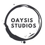 OAYSIS Studios