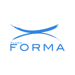 Forma On Demand
