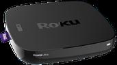 RokuTV |