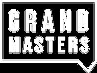 GrandMasters Academy