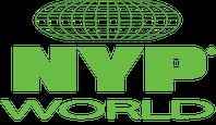NYP World