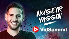 What I Learned From Making 1,000 Videos in 1,000 Days - Nuseir Yassin