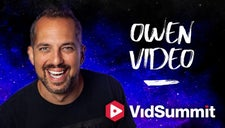 Brand Deals for Any Sized Channel - Owen Video