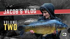 Jacob's VLOG | 02 | Full Film