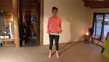 Motionsculpt Class intro