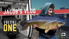 Jacob's VLOG | 01 | Full Film