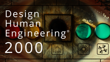 Design Human Engineering® 2000