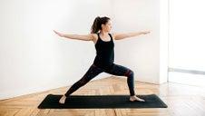 Clases de Hatha Yoga Online