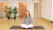 5 Part Breathing Technique Series
