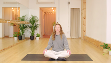 Introduction to Breath Work Series
