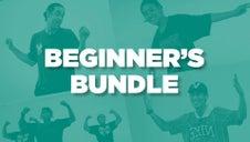Beginner's Bundle