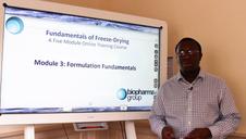 Formulation Fundamentals