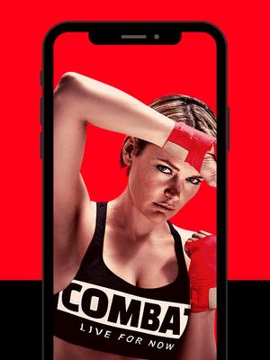 Online Kickboxing Classes