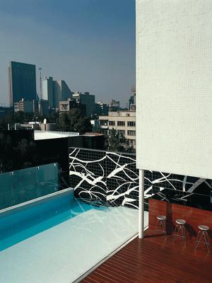 Hotel Habita Intensive