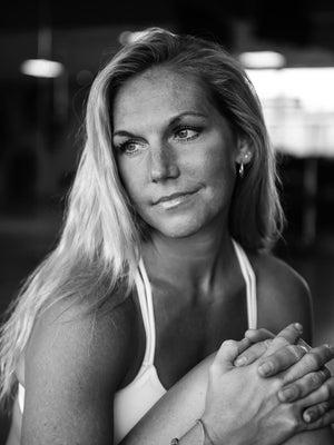 Lisa Cuerden