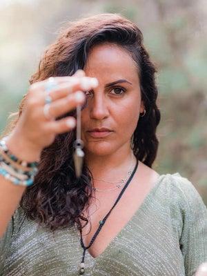 Sara Fakih