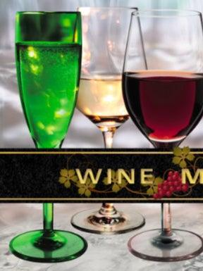 WineMasters Gift Card