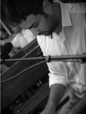 David Papanagis, Greece