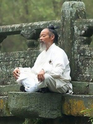 Shen Gong Course