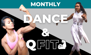 price option <p>Monthly Combo Membership</p>