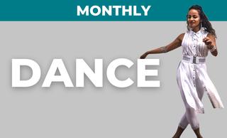price option <p>Dance Membership</p>