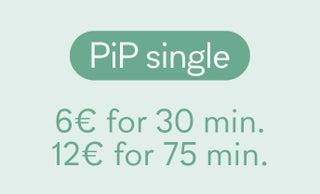 price option <p></p>