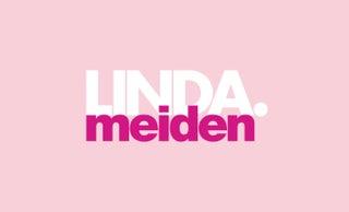 "price option <p><span class=""text-lg"">LINDA.MEIDEN</span></p>"