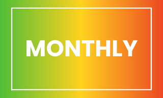 price option Monthly
