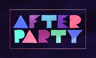 price option <p>AFTER PARTY - MONTHLY</p>