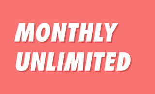 price option <p>Monthly Unlimited</p>