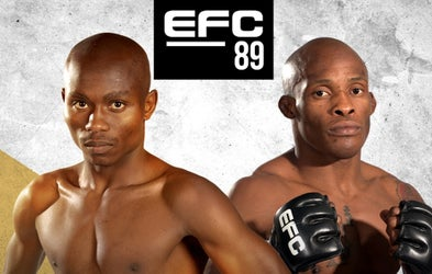 <p>EFC 89 Prelim Bouts</p><p>$12.99 (Free for paid subscribers)</p>
